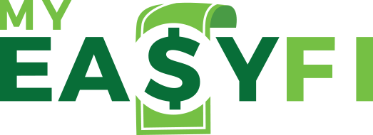 easyfi logo transparent